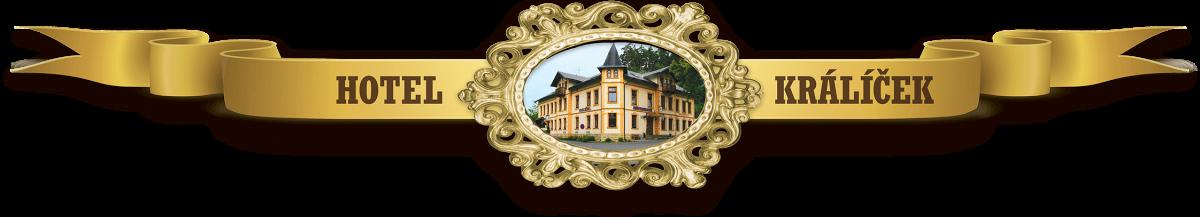 Hotel Králíček